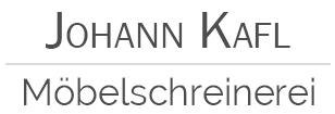 Johann Kafl, Möbelschreinerei bei Miesbach